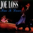 Joe Loss Time To Dance