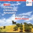 Michel Plasson - Orchestre Du Capitole De Toulouse L'Arlesienne : Carillon