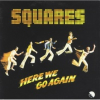 The Squares Dance, Dance, Dance (1998 Remastered Version)
