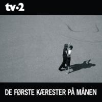 Tv-2 Hjemis Bilen Ringer Altid To Gange