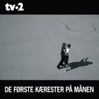 Tv-2 Moonwalkin