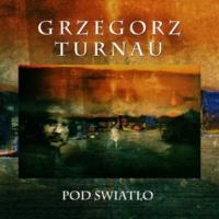 Grzegorz Turnau Kawalek Cienia