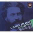 Various Artists A Johann Strauss Celebration - Telefunken Legacy