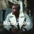 Marc Antoine Nous (Version Radio)