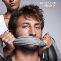 Guillaume Grand La bonne conscience