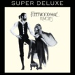 Fleetwood Mac The Chain (2004 Remaster For Digital) [2004 Remaster]