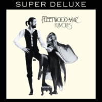 Fleetwood Mac Second Hand News (Sessions, Roughs & Outtakes)