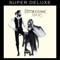 Fleetwood Mac Oh Daddy (Early Take)