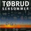 Tøbrud Sensommer (Remastered)