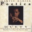 Martin Babjak Poetica/Duety