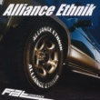 Alliance Ethnik Fat Come Back (feat. Biz Markie & Vinia Mojica)