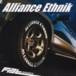 Alliance Ethnik A la poursuite du billet vert