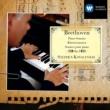 Stephen Kovacevich Beethoven: Piano Sonatas Op. 2