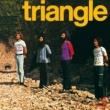 Triangle Viens Avec Nous [2eme Album 1972]
