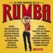 Various Artists Lo Más Grande De La Rumba