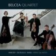 Belcea Quartet Debussy, Dutilleux & Ravel: String Quartets