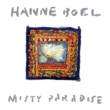 Hanne Boel Child Of Paradise