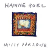 Hanne Boel All It Takes