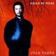 Juan Pardo Gallo de Pelea [2012 Remaster] (2012 Remaster)