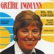 Grethe Ingmann Sol, Sol, Kom Igen