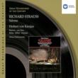 Herbert von Karajan/Wiener Philharmoniker/Soloists R.Strauss: Salome