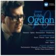 John Ogdon John Ogdon - 70th Anniversary Edition