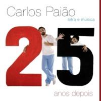 Carlos Paião P'rás Sogras Que Encontrei Na Vida (feat. Herman José)