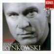 Ryszard Rynkowski Jawa