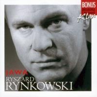 Ryszard Rynkowski Mrok