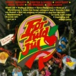 Various Artists Alletiders For Fuld Jul
