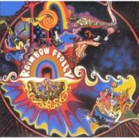Rainbow Ffolly Montgolfier '67
