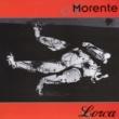 Morente Lorca