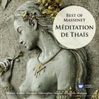 Orchestre Du Capitole De Toulouse - Michel Plasson Don Quichote - Acte II - Les moulins : Entracte