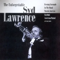 Syd Lawrence & His Orchestra St Louis Blues
