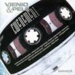 Vienio & Pele