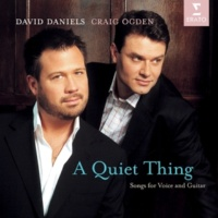 David Daniels/Craig Ogden Beautiful dreamer