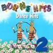 Bob Bob Bølle Bob Dance Bob Bøllebob (CeeJay Remix)