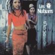 Les Nubians Princesses Nubiennes