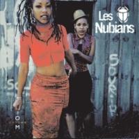 Les Nubians Bebela