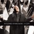 Ryszard Rynkowski Razem