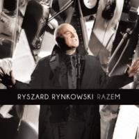 Ryszard Rynkowski Nie Mowimy, Ze To Milosc