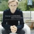 Die Deutsche Kammerphilharmonie Bremen/Daniel Harding