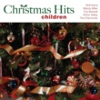 Various Artists Christmas Hits - Children
