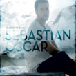 Sebastian Oscar Reason to Stay