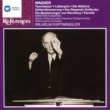 Wilhelm Furtwängler Wilhelm Furtwängler conducts Wagner