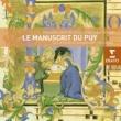 Ensemble Gilles Binchois/Dominique Vellard Organa: Alleluia V. Multifarie olim