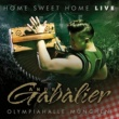Andreas Gabalier Home Sweet Home - Live aus der Olympiahalle München