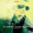 Robert Gawlinski Grey