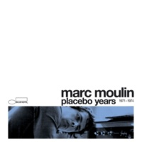 Marc Moulin Aria (2006 Remastered Version)