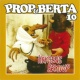 Prop Og Berta Prop Og Berta 10 (Heksens Bryllup)